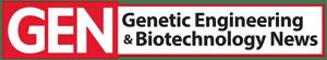 0319-GEN-logo