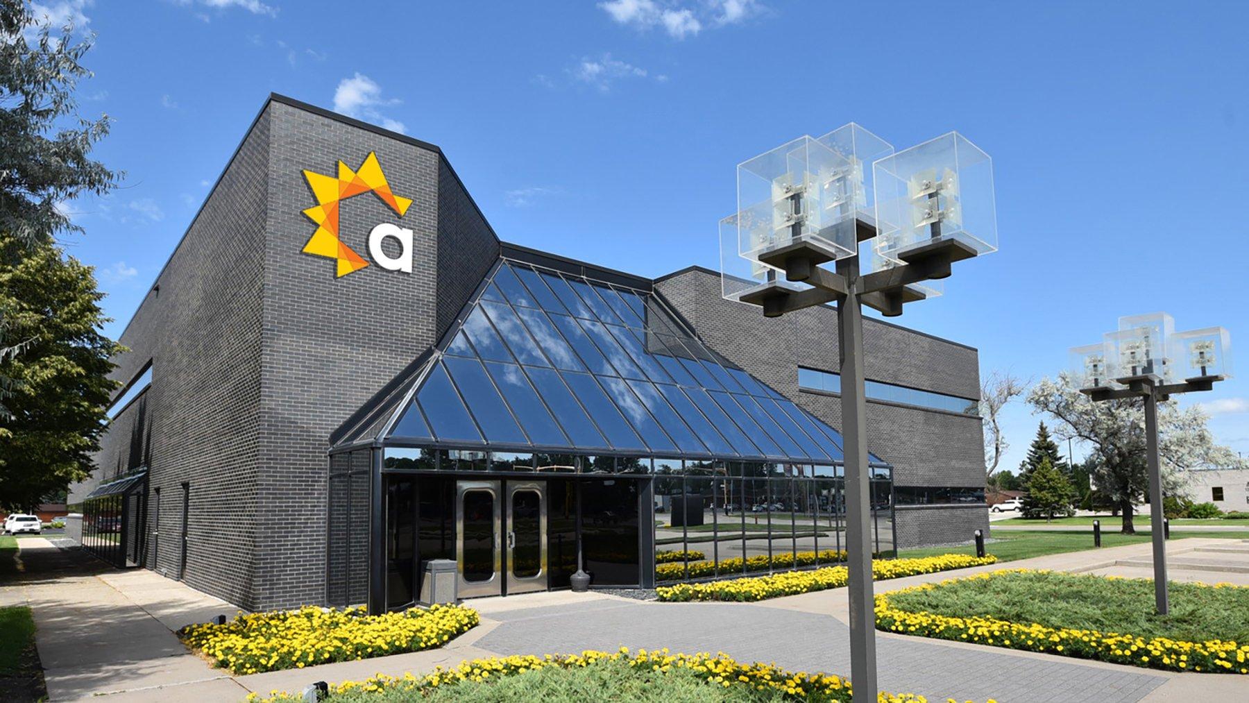 ALD Advance A1 RG Expansion-16-9