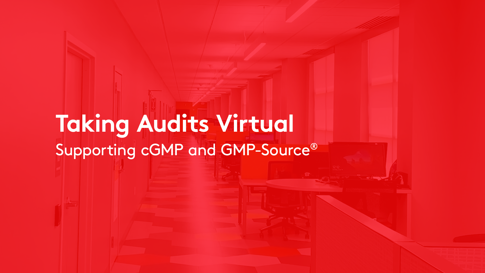 ALD Virtual Audits RED