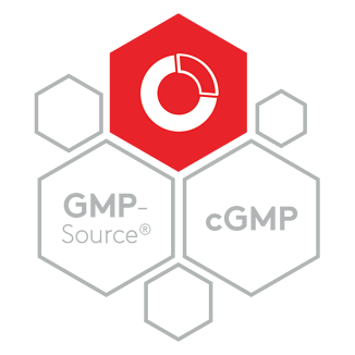 ALD-Platform-Quality_Plasmid-DNA-source-cGMP
