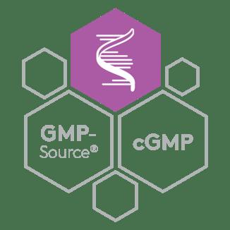 ALD-Platform-Quality_mRNA-source-cGMP