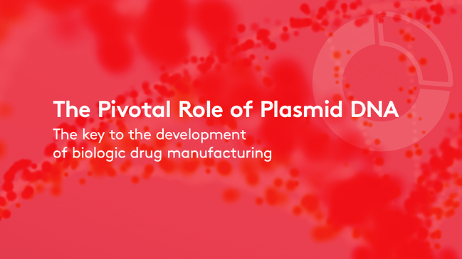 ALD-The-Pivotal-Role-of-Plasmid-DNA