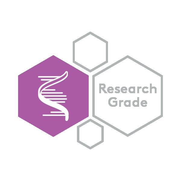 ALD-mRNA-RG
