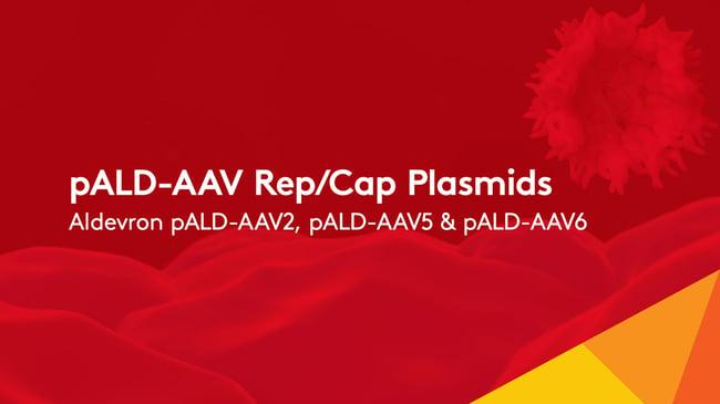 Aldevron-AAV-Rep-Cap-Plasmid-news