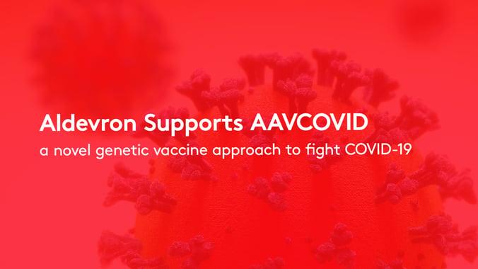 Aldevron-MEEI-Partnership-news-post