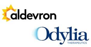 Aldevron-Odylia-social
