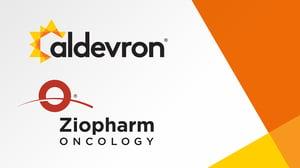 Aldevron-Ziopharm-Partner