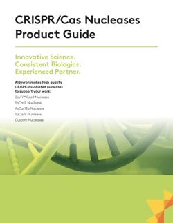 CRISPR guide thumb-0619