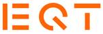 EQT_Logotype_39x11_300dpi_RGB