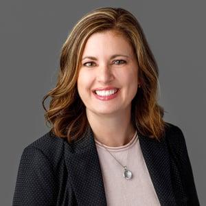 Ellen Shafer
