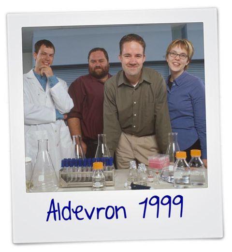 aldevron1999.jpg