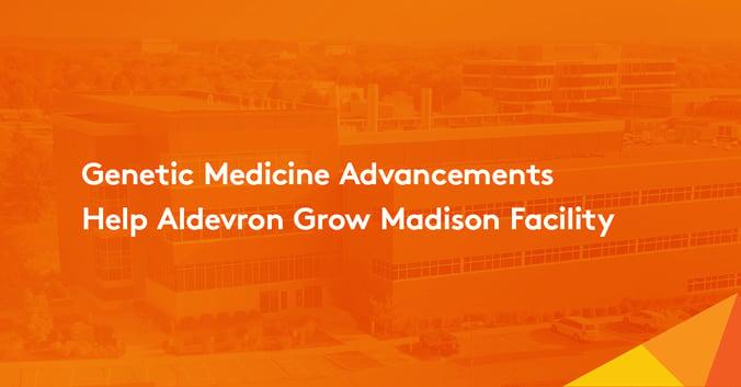 Genetic-Medicine-Advancements-Help-Grow-Madison-feature-image