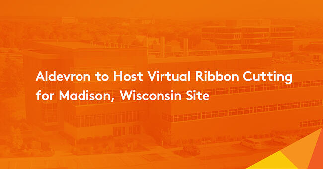 Madison-Virtual-Grand-Opening-News
