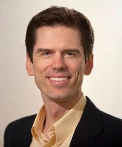 Michael Jablon