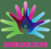 rdd-logo.png