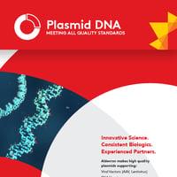 Plasmid brochure thumb-0619