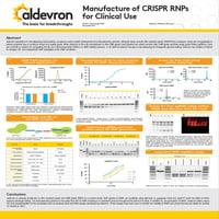 RNP-CRISPR-Clinical-Use-Thumbnail