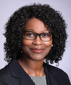 Victoria Sowemimo