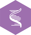 ald-HomepageIcons-mrna-2019-04