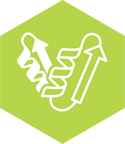 ald-HomepageIcons-protein-2019-02