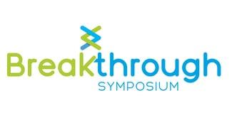 breakthrough-logo-LI