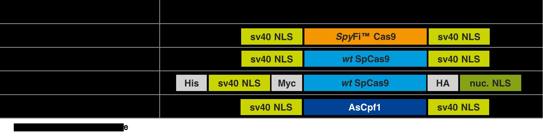 ald-SpyFi chart-web-1217.png