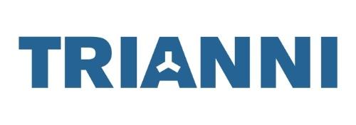 Trianni-Logo.jpeg