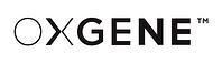 oxgene-logo