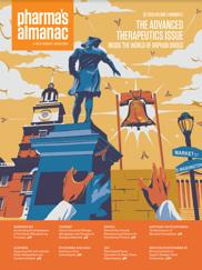 pharmas almanac-thumb