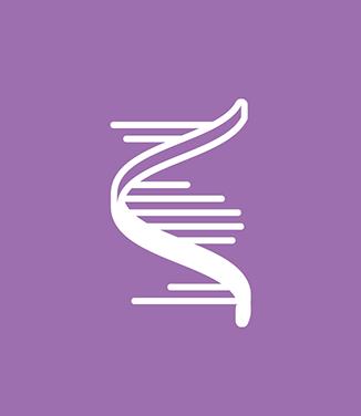 mRNA Production Image