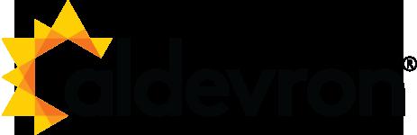 Aldevron Logo